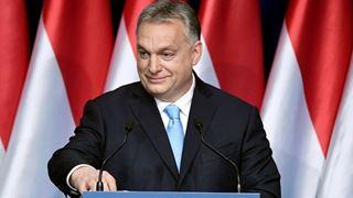 Ούγγροι επιχειρηματίες που πρόσκεινται στον πρωθυπουργό Ορμπάν ίδρυσαν πρακτορείο ειδήσεων