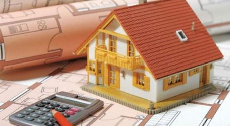 Aυξήθηκε η ζήτηση για στεγαστικά δάνεια