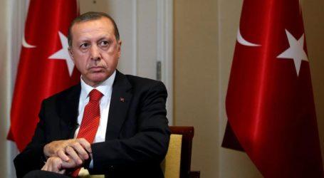 Το κυβερνών κόμμα AKP θα ζητήσει τη διεξαγωγή νέων δημοτικών εκλογών στην Κωνσταντινούπολη