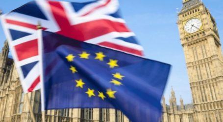 Βρετανία: Συνεχίζονται οι συνομιλίες κυβέρνησης