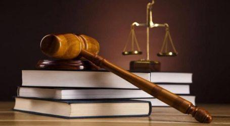 Καταδικάστηκε διευθύντρια πρωτοβάθμιας εκπαίδευσης σε 18 μήνες φυλάκιση για πλαστά έγγραφα