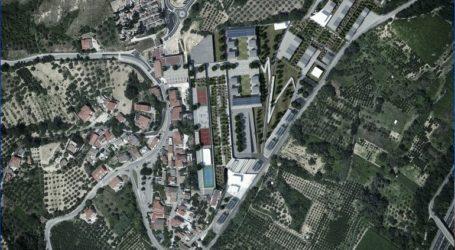 Έως τις 27 Μαΐου οι δηλώσεις σε δήμους της Κρήτης