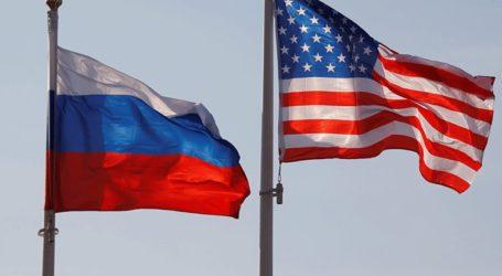 Η USAID ετοιμάζεται να «εξουδετερώσει» την επιρροή της Ρωσίας