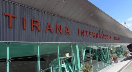 Αλβανία: Ληστεία σε αεροπλάνο στο διεθνές αεροδρόμιο των Τιράνων