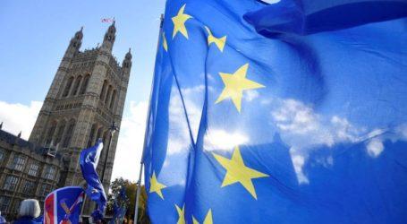 Η Ε.Ε. συμφωνεί σε δεύτερη αναβολή του Brexit«υπό προϋποθέσεις»