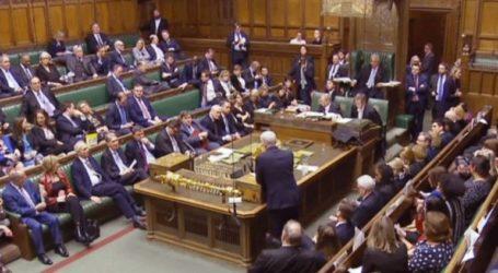 Ενέκριναν οι βρετανοί βουλευτές το αίτημα για αναβολή Brexit έως 30 Ιουνίου