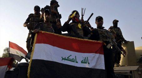 «Nα μην χαρακτηριστούν τρομοκρατική οργάνωση οι Φρουροί της Επανάστασης»