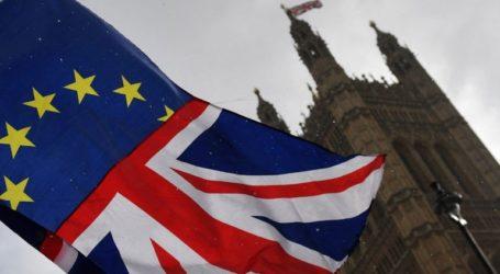 Η δεύτερη αναβολή του Brexit μπορεί να διαρκέσει έως και τις 30 Μαρτίου 2020