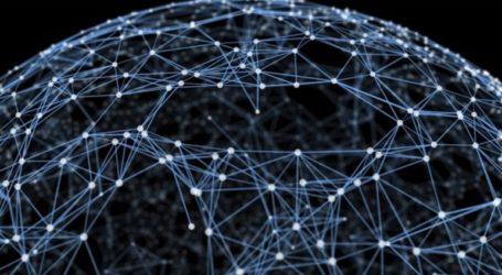 Συμφωνία ESA-Ευρωπαϊκής Επιτροπής για τη δημιουργία πανευρωπαϊκού δικτύου κβαντικών επικοινωνιών