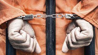 Mείωση στις εκτελέσεις θανατοποινιτών καταγράφει η Διεθνής Αμνηστία