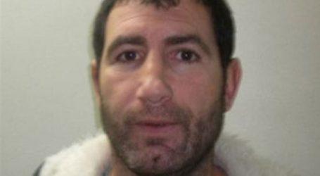 Ο νεκρός ληστής στα Τίρανα είναι βαρυποινίτης και δραπέτης των φυλακών Τρικάλων