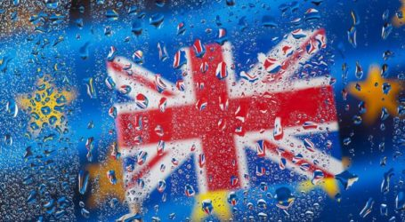 Παράταση ή όχι στο Brexit;