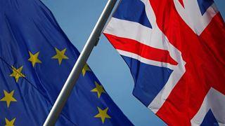 Η ΕΕ είναι προετοιμασμένη για Brexit χωρίς συμφωνία