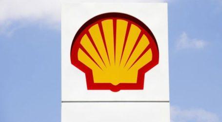 Η Shell αποφάσισε να αποχωρήσει από το έργο Baltiski LNG