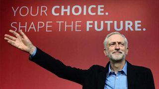 Προηγούνται οι Εργατικοί στην πρόθεση ψήφου στις ευρωεκλογές