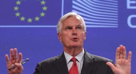 «Η όποια παράταση του Brexit πρέπει να εξυπηρετεί ένα συγκεκριμένο σκοπό»