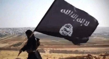 Το Ιράκ πρότεινε να δικάσει τους ξένους τζιχαντιστές με αντάλλαγμα δύο δισ. δολάρια
