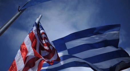 Με στόχο την ενίσχυση των επιχειρηματικών δεσμών Ελλάδας-ΗΠΑ η έκθεση Hermes Expo International