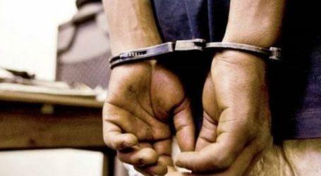 Συλλήψεις για όπλα και ναρκωτικά στο Ηράκλειο Κρήτης