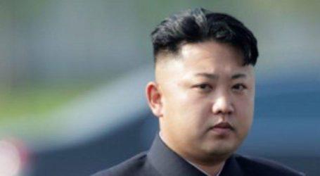 Ο Κιμ Γιονγκ Ουν κρίνει πως χώρα του πρέπει να καταφέρει «σοβαρό πλήγμα» σε όσους της επιβάλλουν κυρώσεις