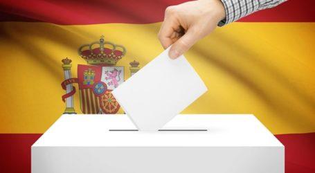 Προηγούνται οι Σοσιαλιστές εν όψει εκλογών