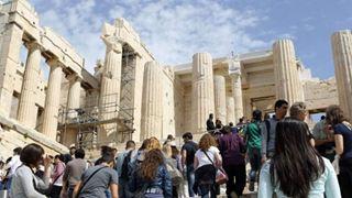 Ιδρύεται στην Ελλάδα διεθνής οργανισμός του ΟΗΕ για τουρισμό και αθλητισμό