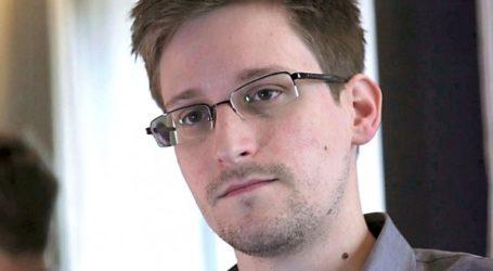 Η σύλληψη του Ασάνζ στη Βρετανία είναι «μαύρη μέρα για την ελευθερία του τύπου»