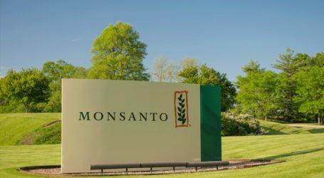 Εφετείο δικαιώνει για τρίτη φορά αγρότη που έχει προσφύγει κατά της Monsanto