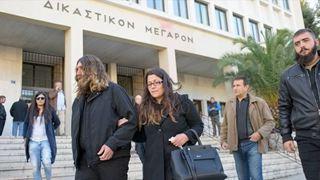Με ένταση και παρεκκλίσεις από προανακριτικές καταθέσεις, η δίκη των 9 Κρητικών για την υπόθεση Γιακουμάκη