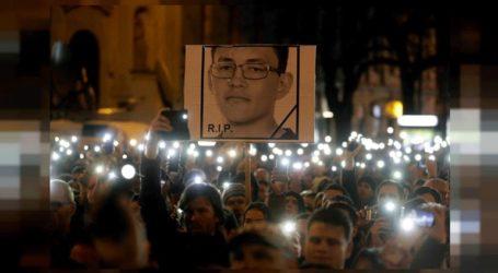 Πρώην στρατιώτης ομολόγησε τη δολοφονία του δημοσιογράφου Γιαν Κούτσιακ