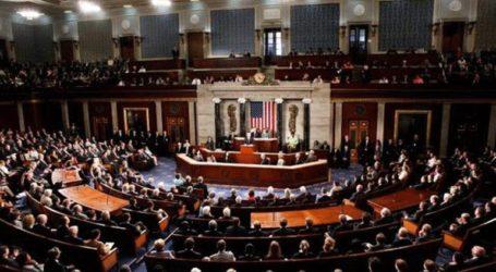 Διορθωμένη επιστολή προς τη Γερουσία για την υποψηφιότητα της νέας πρέσβεως των ΗΠΑ στη Βόρεια Μακεδονία