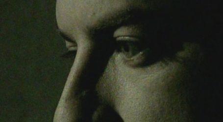 Το τηλεοπτικό σποτ του Συλλόγου Συμπαράστασης Κρατουμένων «Ο Ονήσιμος»