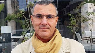 Οι Αρχές δεν επέτρεψαν να εισέλθει στη χώρα ακτιβιστής που καλεί σε μποϊκοτάζ του Ισραήλ