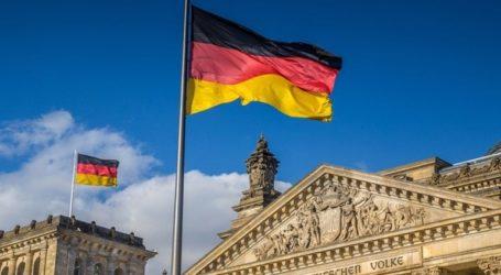 Νέα αναθεώρηση επί τα χείρω της πρόβλεψης για την ανάπτυξη της γερμανικής οικονομίας