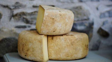 Ευκαιρίες στην κινεζική αγορά για την κροατική γαλακτοβιομηχανία