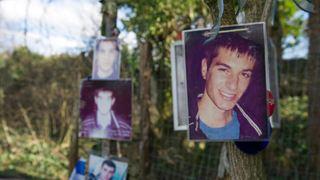 Με καταθέσεις μαρτύρων συνεχίζεται η δίκη των 9 Κρητικών για τον θάνατο του Β. Γιακουμάκη