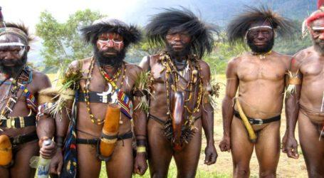 «Εθνικό πρόβλημα» στην Παπούα Νέα Γουινέα οι αποτυχημένες επεμβάσεις επιμήκυνσης πέους
