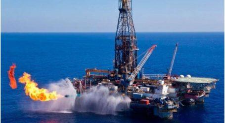 Ενδιαφέρεται και για το «Λεβιάθαν» η ExxonMobil