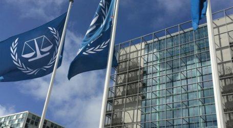 Το Διεθνές Ποινικό Δικαστήριο απέρριψε αίτημα για τη διεξαγωγή έρευνας για εγκλήματα πολέμου στο Αφγανιστάν