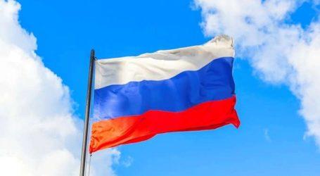Η άδικη κριτική ενοχλεί περισσότερο απ' όλα τους Ρώσους στον χώρο εργασίας