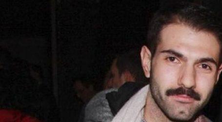 Ο ηθοποιός Γιώργος Καρκάς ξεσπά μέσα από τη φυλακή: «Νιώθω οργή και αδικία»