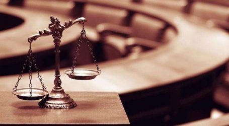Αντίθετοι οι δικηγόροι στην ίδρυση τέταρτης Νομικής Σχολής στην Πάτρα
