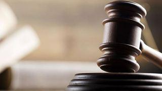 Κάθειρξη 58 ετών στον Παλαιοκώστα