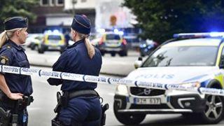 Διώξεις σε βάρος τριών αστυνομικών που πυροβόλησαν και σκότωσαν άνδρα με σύνδρομο Down