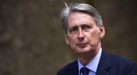 «Δεν επαρκεί ο χρόνος για τη διενέργεια δεύτερου δημοψηφίσματος»