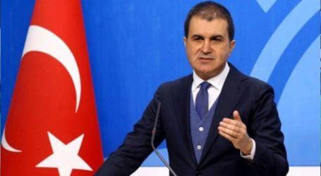 «Ζήτημα εθνικής ασφάλειας της Τουρκίας η αγορά των S-400»