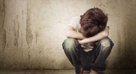 Συνελήφθη 59χρονος για σεξουαλική κακοποίηση ανηλίκου