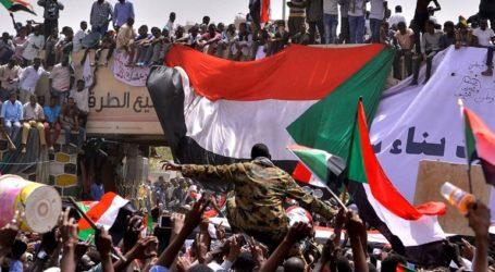 Τουλάχιστον 16 νεκροί στις αντικυβερνητικές διαδηλώσεις