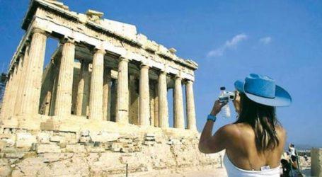 Κορυφαίος προορισμός των Αυστριακών και εφέτος το καλοκαίρι η Ελλάδα