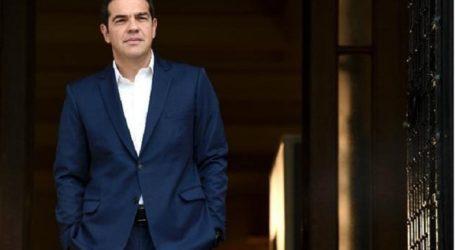 Συνεδριάζει η Εκλογική Επιτροπή του ΣΥΡΙΖΑ